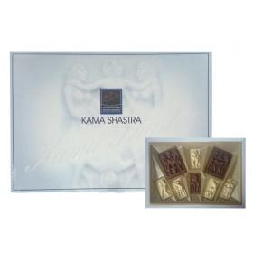 Еротична бонбониера Кама Сутра
