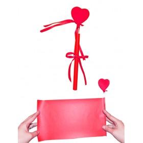 Любовно писмо за Свети Валентин